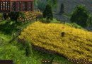 Life is Feudal: Forest Village picture8