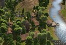 Life is Feudal: Forest Village picture9