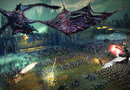 Total War: WARHAMMER picture10