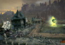 Total War: WARHAMMER picture12