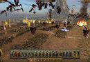Total War: WARHAMMER picture14