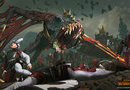 Total War: WARHAMMER picture15