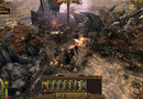 Total War: WARHAMMER picture17