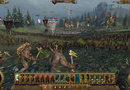 Total War: WARHAMMER picture19