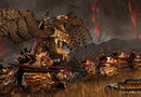 Total War: WARHAMMER picture2