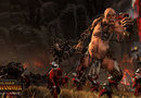 Total War: WARHAMMER picture3