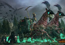 Total War: WARHAMMER picture4