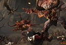 Total War: WARHAMMER picture5