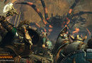 Total War: WARHAMMER picture6