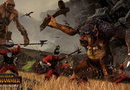 Total War: WARHAMMER picture7