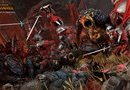 Total War: WARHAMMER picture8