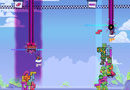 Tricky Towers picture4