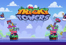 Tricky Towers picture8
