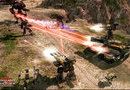 Command & Conquer 3: Kane's Wrath picture1