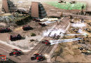 Command & Conquer 3: Kane's Wrath picture10