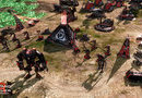 Command & Conquer 3: Kane's Wrath picture3