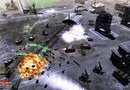 Command & Conquer 3: Kane's Wrath picture4