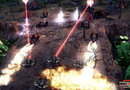 Command & Conquer 3: Kane's Wrath picture5