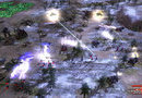 Command & Conquer 3: Kane's Wrath picture6