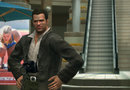 Dead Rising picture1