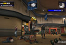 Dead Rising picture3