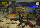 Dead Rising picture4