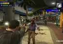 Dead Rising picture5