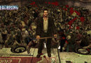 Dead Rising picture6