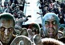 Dead Rising picture7