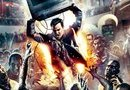 Dead Rising picture8