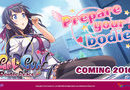 Gal*Gun: Double Peace picture15