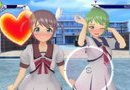 Gal*Gun: Double Peace picture5