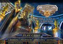 Hidden Expedition: The Eternal Emperor Collector's Edition picture1