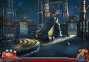 Hidden Expedition: The Eternal Emperor Collector's Edition picture10