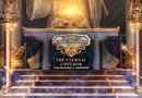 Hidden Expedition: The Eternal Emperor Collector's Edition picture18