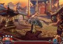 Hidden Expedition: The Eternal Emperor Collector's Edition picture2