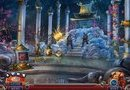 Hidden Expedition: The Eternal Emperor Collector's Edition picture3