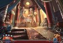 Hidden Expedition: The Eternal Emperor Collector's Edition picture6