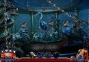Hidden Expedition: The Eternal Emperor Collector's Edition picture8