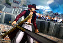 One Piece Burning Blood picture13