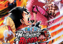 One Piece Burning Blood picture31