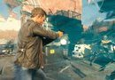 Quantum Break picture12