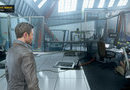 Quantum Break picture16