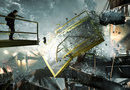 Quantum Break picture19