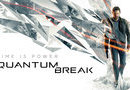 Quantum Break picture21