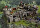 Stronghold 2 Deluxe picture3