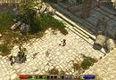 Titan Quest Anniversary Edition picture7