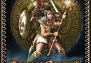 Titan Quest Anniversary Edition picture9