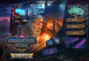 Amaranthine Voyage: Legacy of the Guardians Collector's Edition picture1