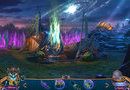 Amaranthine Voyage: Legacy of the Guardians Collector's Edition picture4